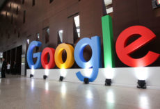 Current Account of Financial set to offer by Google