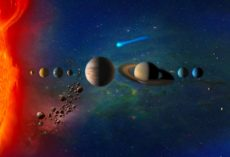 To create potential space missions NASA gives 4 activities $3 million