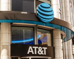 A two-year contract : AT&T TV now accessible across the country with Android TV set-top box
