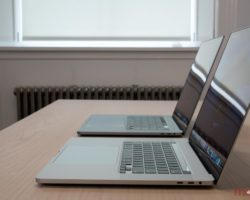 With latest and recoverd keyboard soon Macintosh will supposedly launch MacBooks